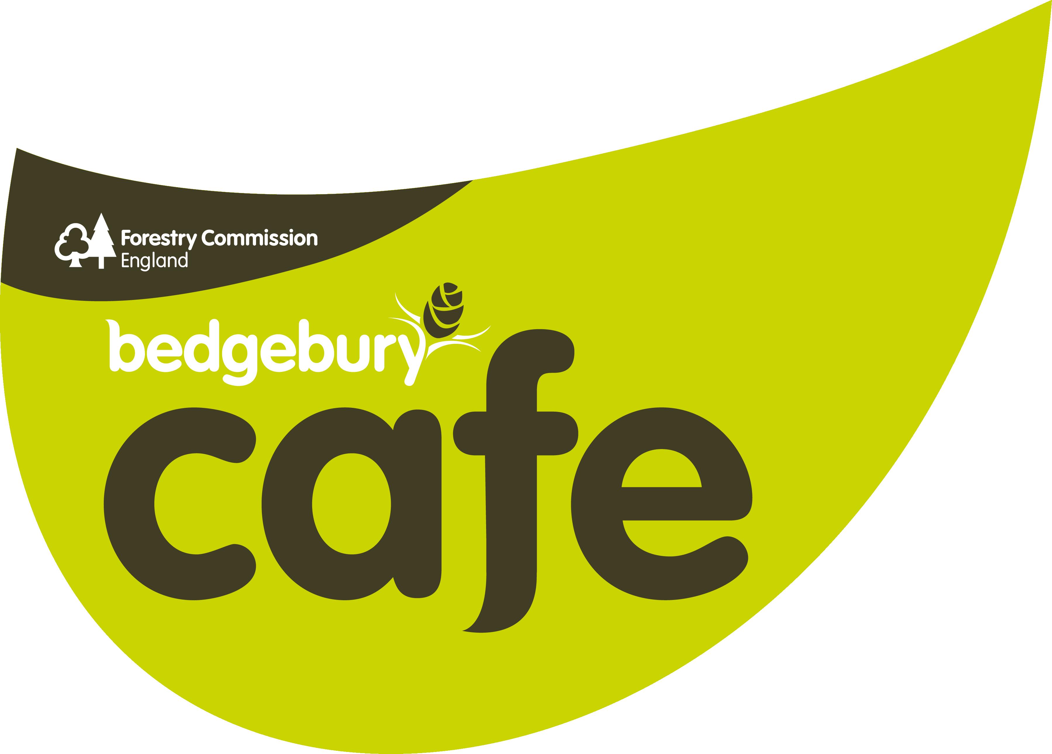 35d559f36da Bedgebury Café - Bedgebury Cafe